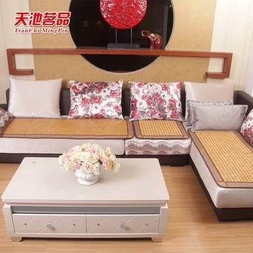 沙发 凉席价格,沙发 凉席 比价导购 ,沙发 凉席怎么样