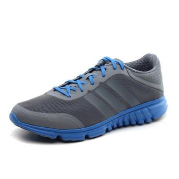 阿迪达斯 男鞋价格,阿迪达斯 男鞋 比价导购 ,阿迪达斯 男鞋怎么样