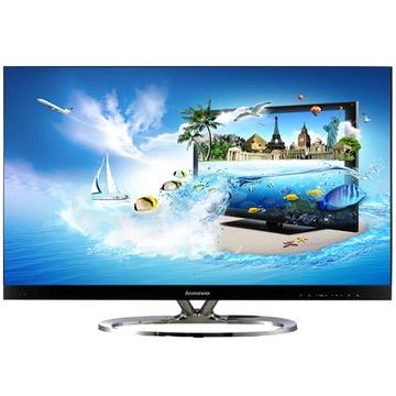 怎么调电视分辨率 电视机分辨率多少合适