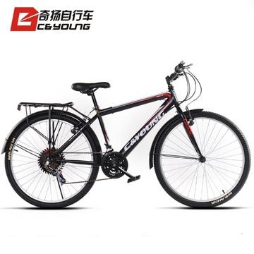 山地车 自行车价格,山地车 自行车 比价导购 ,山地车 自行车怎么样