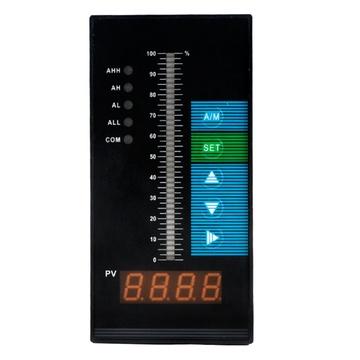 伊莱科液位显示器 液位控制器