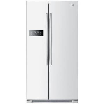 Haier海尔 BCD-649WE对开门风冷冰箱¥4288 100现金券+100满减券