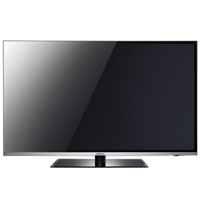 konka/康佳 led55m5580af 电视机