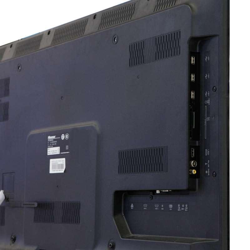 hisense/海信 led55k20jd 电视机