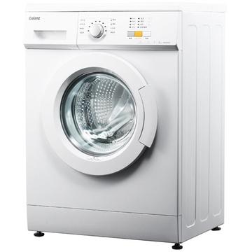 格兰仕洗衣机xqg60-a708c