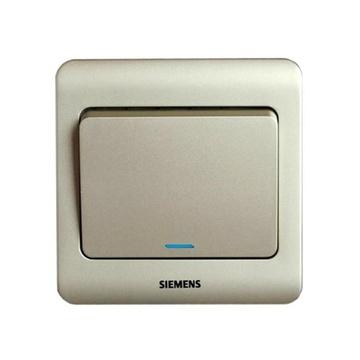 西门子(siemens) 5ta02111cc122