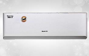 格力 大1P变频冷暖空调KFR-26GW/(26583)FNAa-A3